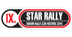id9starrally2016